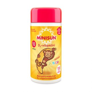 Minisun-D3-Junior-Banaani-10mikrog-100tbl-RGB-590×590