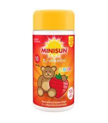 Minisun-D3-Junior-Mansikka-10mikrog-100tbl-RGB-590x590