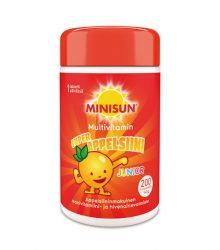 Minisun-Multivitamin-Junior-Appelsiini-200tbl-RGB-590x590