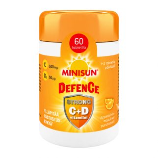 Minisun-Defence-Strong-60tbl-590x590px