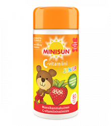Minisun_C-vitamiini_Junior_80tbl_300x300