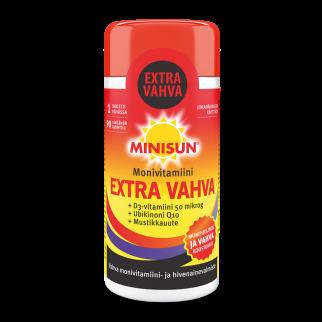 Minisun_ExtraVahva_300x300px