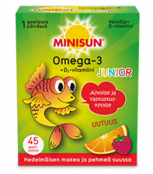 Minisun_Omega_Junior