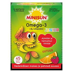 Minisun_OmegaJunior_300x300px