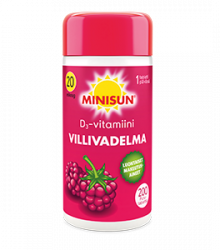 Minisun_Villivadelma_20mikrog_300x300px