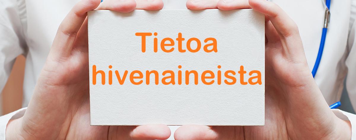 Minisun_tietoa_hivenaineista