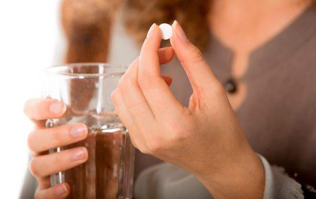 Tutkimus: D-vitamiini saattaa ehkäistä miljoonia flunssia vuosittain